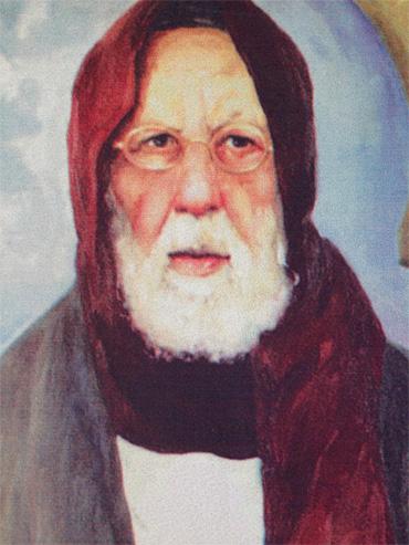 Rabbi-Rephael-Enkaoua